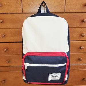 Herschel Supply Company Backpack NEW